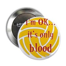"blood_bb 2.25"" Button"