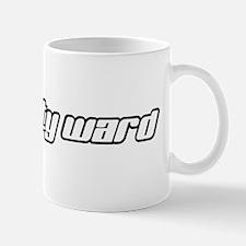 IW Mug