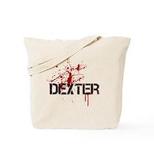 Dexter 2 Tote Bag