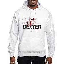 Dexter 2 Hoodie