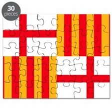 barcelona1 Puzzle