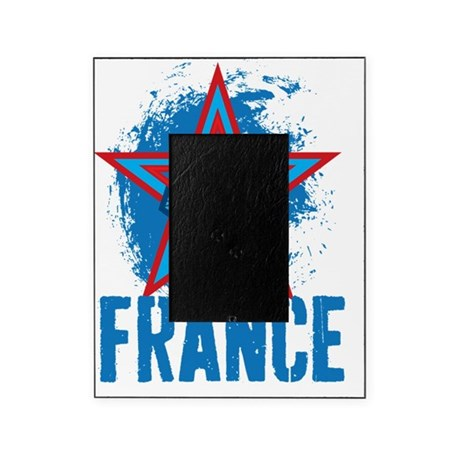 A_fr_5 Picture Frame