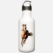 Lilly Water Bottle