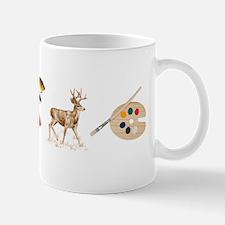 rr coffee s Mug