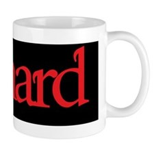 twihard bumper may 22 Small Mug