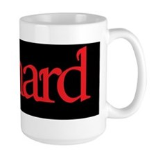 twihard bumper may 22 Mug