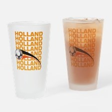 A_HLD_1 Drinking Glass