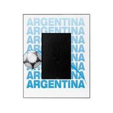 A_ARG_1 Picture Frame