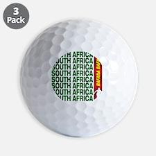 A_SA_2 Golf Ball