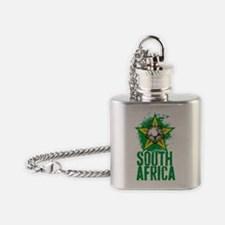 A_SA_5 Flask Necklace
