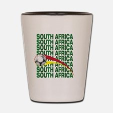 A_SA_1 Shot Glass