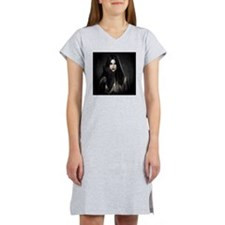 adderbite_square Women's Nightshirt