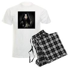 adderbite_square Pajamas