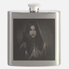 adderbite_square Flask