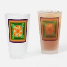 SPRINGTRF-2. Drinking Glass