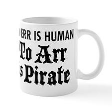 arr Mug