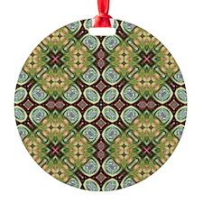 051910ad Ornament