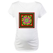 SPRINGSQ-1. Shirt