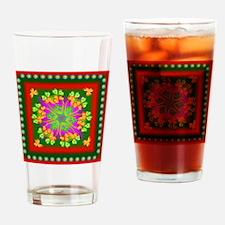 SPRINGSQ-1. Drinking Glass