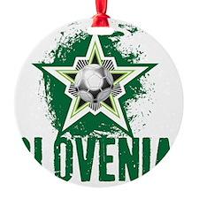 A_sLV_5 Ornament