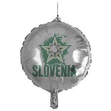 A_sLV_5 Balloon