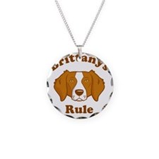 Brittanys-Rule Necklace