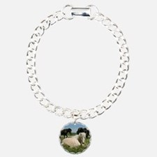 relaxing Bracelet
