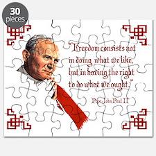 PJPII_Freedom_12x9 Puzzle