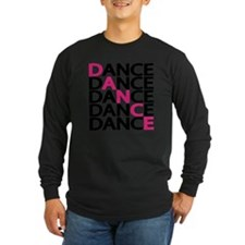 dance-times-five-2-color T