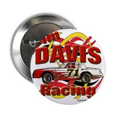 "jim davis 001 copy copy 2.25"" Button"