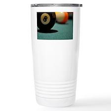 DSC_1058 Travel Mug