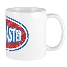 GrillMasterOLD Mug