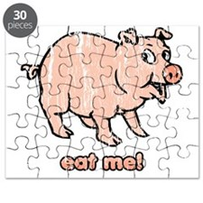eatmeOLD Puzzle