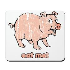 eatmeOLD Mousepad