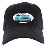 2002 thunderbird Hats & Caps