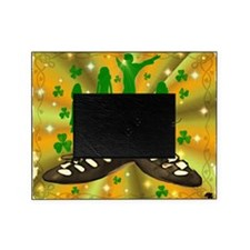 IRISH DANCE Picture Frame