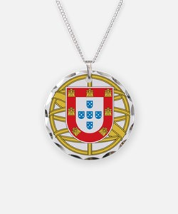 portugal5 Necklace