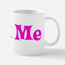 1274764451 Mug