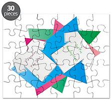 reading_tee_big_5_2010 Puzzle