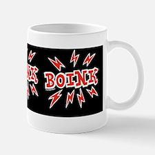 boink_reverse_bumpersticker Mug