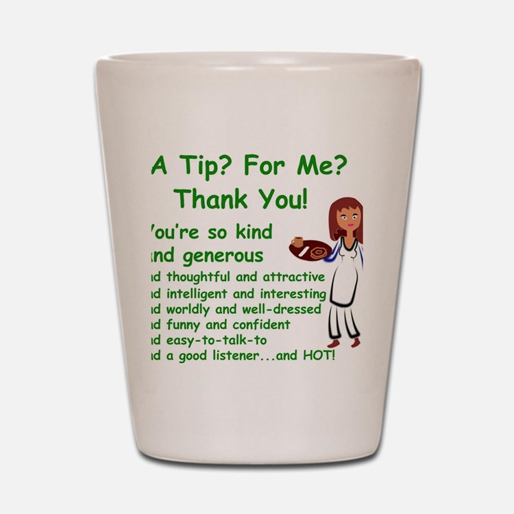 tip_for_me_rect_label Shot Glass
