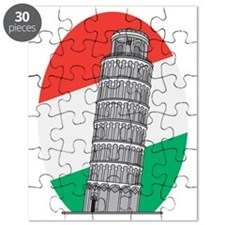 2-Italy11 Puzzle
