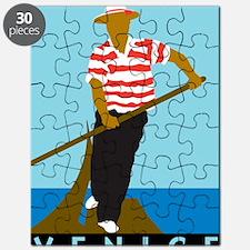 2-venice3 Puzzle