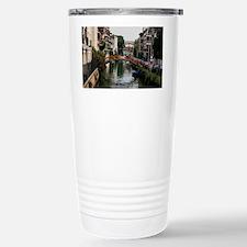 Venice4 Travel Mug