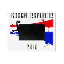 Korea Rep. copy Picture Frame