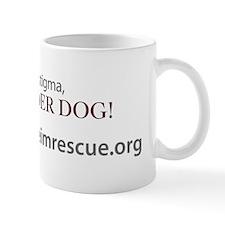 stigma2 Mug