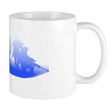 halo reach final Mug