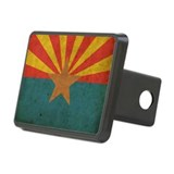 Arizona Rectangle