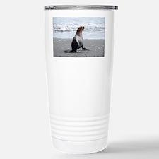 DSC04039 Travel Mug
