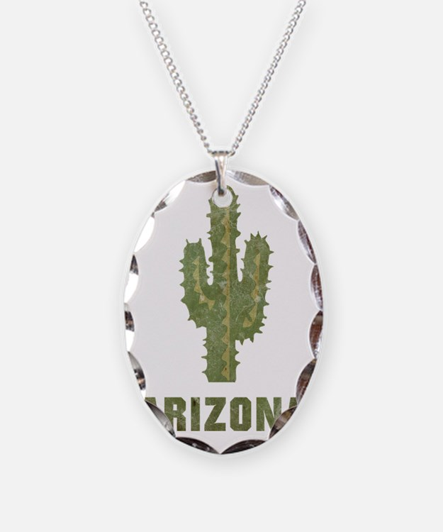 arizona16 Necklace